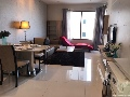 1 bdr Apartment for rent in Bangkok - Phrom Phong