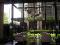 1 bdr Apartment for sale in Bangkok - Phrom Phong