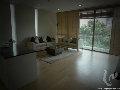 2 bdr Condominium for sale in Bangkok - Prakanong