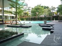 2 bdr Apartment for rent in Bangkok - Prakanong