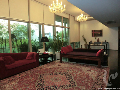 5 bdr Condominium for sale in Bangkok - Prakanong