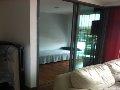2 bdr Condominium for sale in Bangkok - Ekkamai