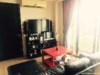 2 bdr Condominium for rent in Bangkok - Ekkamai