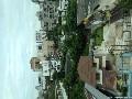 3 bdr Condominium for sale in Bangkok - Ekkamai