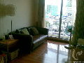 1 bdr Condominium for rent in Bangkok - Prakanong