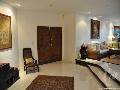 3 bdr Condominium Bangkok - Srinakarin