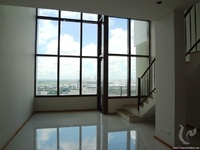 1 bdr Apartment for sale in Bangkok - Sukhumvit