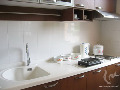 2 bdr Apartment for rent in Bangkok - Sathorn