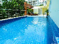 0 bdr Apartment for short-term rental  Bangkok - Ekkamai