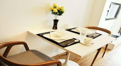 Serviced_Apartment 0ch Ekkamai - Bangkok