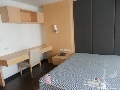 2 bdr Apartment for short-term rental  Bangkok - Nana