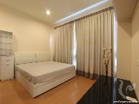 1 bdr Condominium for rent in Bangkok - Ratchatewi