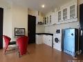 1 bdr Condominium for rent in Bangkok - Ratchatewi