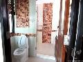 3 bdr Condominium for rent in Bangkok - Ekkamai