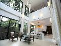 3 bdr Apartment for rent in Bangkok - Thonglo