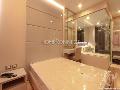 1 bdr Condominium for rent in Bangkok - Asoke
