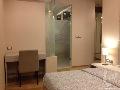 2 bdr Condominium Bangkok - Asoke