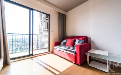 BKKCB77001-1bdr-7, 1 bdr Condominium Bangkok - On Nut