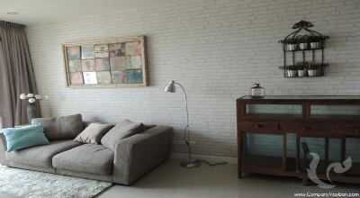 1 bdr Condominium Bangkok - Nana