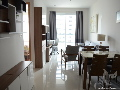 1 bdr Condominium for rent in Bangkok - Nana