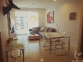 1 bdr Condominium for short-term rental  Bangkok - Nana