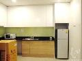 1 bdr Apartment for sale in Bangkok - Petchburi