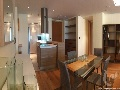 3 bdr Condominium for rent in Bangkok - Ari
