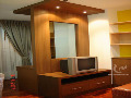 2 bdr Apartment for rent in Bangkok -