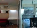 1 bdr Condominium for rent in Bangkok - Rama IV