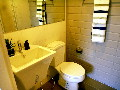 1 bdr Condominium for sale in Bangkok - Rama IV