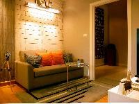 1 bdr Apartment for sale in Bangkok - Rama IV