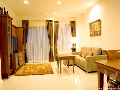 1 bdr Apartment for rent in Bangkok - Chidlom