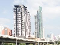 Urbano Absolute