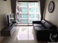 1 bdr Condominium for rent in Bangkok - Ekkamai