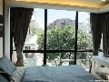 1 bdr Apartment for rent in Bangkok - Ploenchit