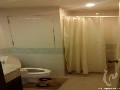 2 bdr Condominium for rent in Bangkok - Ratchadamri