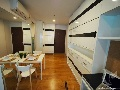 1 bdr Condominium for rent in Bangkok - Ari
