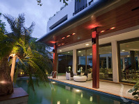 4 bdr Villa for sale in Bangkok - Ekkamai