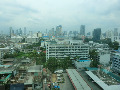 3 bdr Condominium for sale in Bangkok - Narathiwat