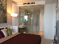 1 bdr Condominium for sale in Bangkok - Saphan Taksin