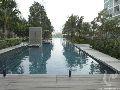 2 bdr Condominium for rent in Bangkok - Riverside