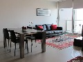 2 bdr Condominium for sale in Bangkok - Saphan Taksin