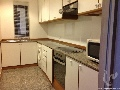 1 bdr Condominium for sale in Bangkok - Sathorn