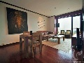 1 bdr Condominium for sale in Bangkok - Riverside