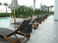 1 bdr Apartment for rent in Bangkok - Lumpini