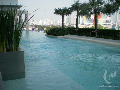 2 bdr Apartment for rent in Bangkok - Lumpini