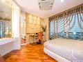 4 bdr Condominium for sale in Bangkok - Saphan Taksin