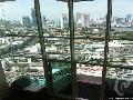 3 bdr Condominium for rent in Bangkok - Sathorn