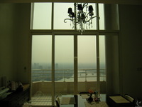 3 bdr Apartment for sale in Bangkok - Riverside / Rama 3
