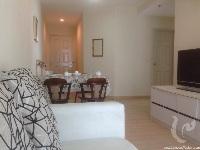 2 bdr Condominium for rent in Bangkok - Sathorn